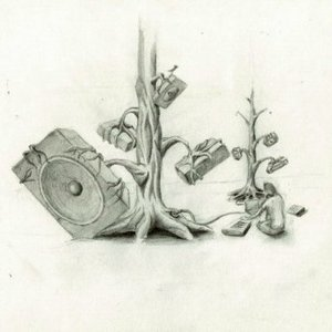 Image for 'Dubstep Stuff'