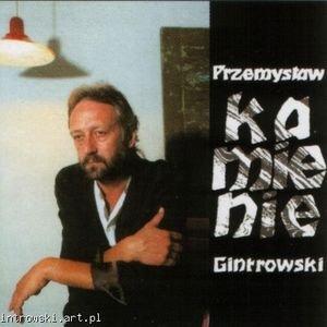 Imagen de 'Ks. Józef Poniatowski'