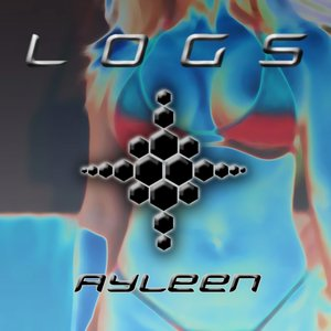Image for 'Ayleen'