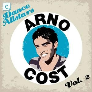 Image for 'Cr2 Dance Allstars: Arno Cost'