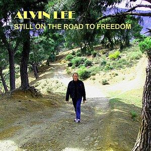 Imagen de 'Still On The Road To Freedom'