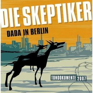 Image pour 'DaDa in Berlin'