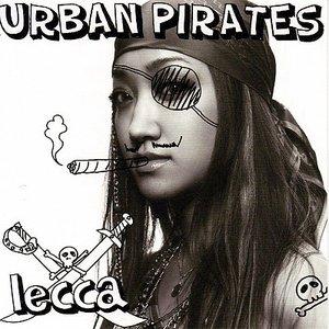 Imagen de 'Urban Pirates'