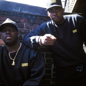 Image for 'EPMD'