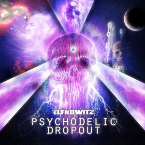 Image for 'Psychodelic Dropout'