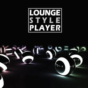 Image pour 'Lounge Style Player'