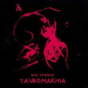 Image for 'Tauromakhia'