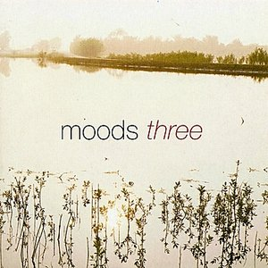 Image for 'Moods Three'
