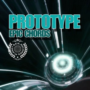 Image for 'Epic_Chords'