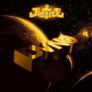 Bild für 'DVNO (LA Riots Remix)'