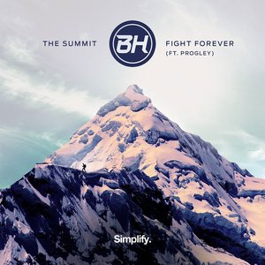 Image for 'The Summit / Fight Forever'