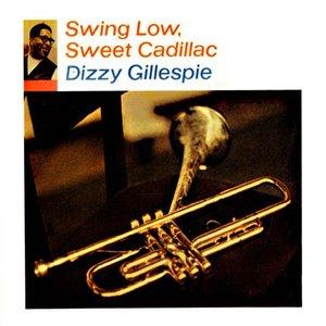 Bild für 'Swing Low, Sweet Cadillac'