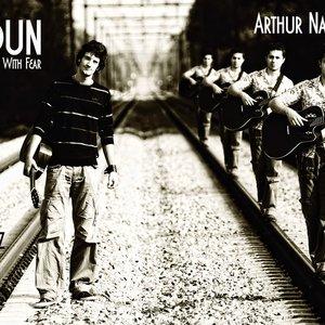 Image for 'Siroun'