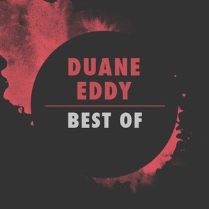 Image for 'Best of Duane Eddy'