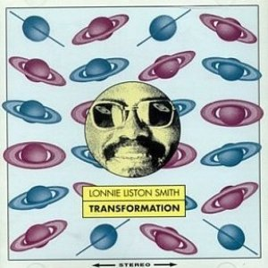 Image for 'Transformation'