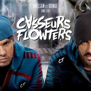 Image for 'Orelsan et Gringe Sont Les Casseurs Flowters'