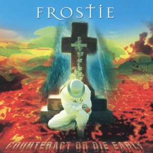 Image for 'Frostie'