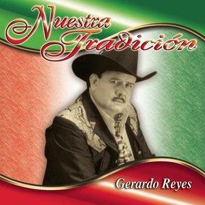 Image for 'Nuestra Tradición'