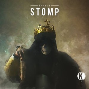 Image for 'Stomp'
