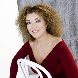 Image for 'Marie Michèle Desrosiers'