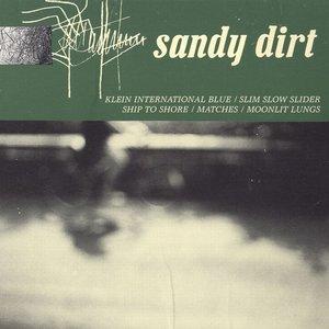 Imagen de 'Sandy Dirt'