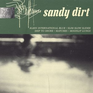 Image for 'Sandy Dirt'