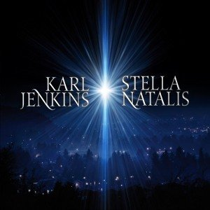 Image for 'Stella natalis: Sleep, Child of Winter'