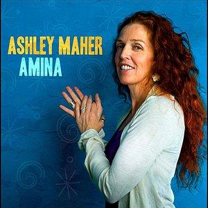 Image for 'Amina'