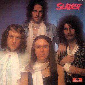 Zdjęcia dla 'Sladest'