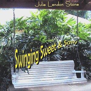 Image for 'Swinging Sweet & Sassy'