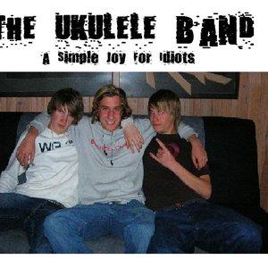 Bild för 'The Ukulele Band'