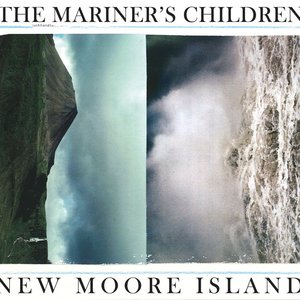 Image for 'New Moore Island'