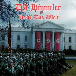 Image for 'Heute Das Welt'