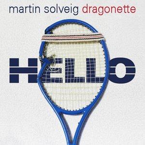 Bild för 'Hello'
