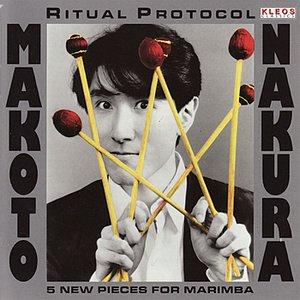 Image for 'Ritual Protocol'