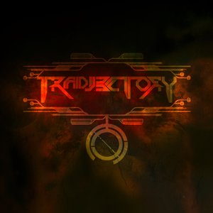 Image for 'Tradjectory'