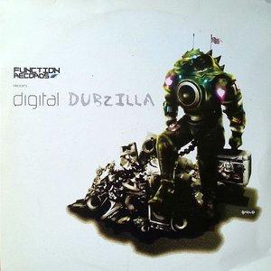 Image for 'Dubzilla'