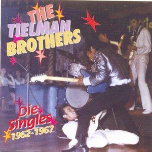 Imagen de 'Die Singles 1962-1967'