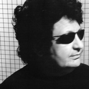 Image for 'Richard Clapton'