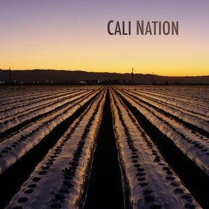 Image for 'Cali Nation'