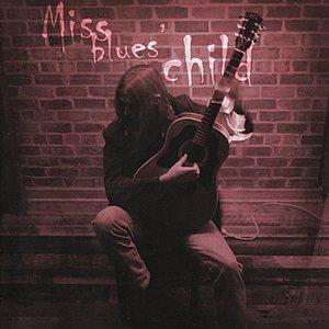 Image for 'Terraplane Blues'