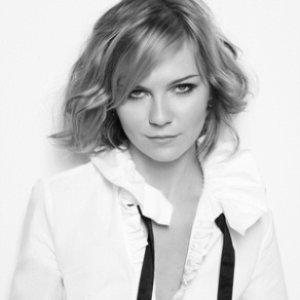 Image for 'Kirsten Dunst'