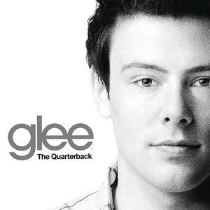 Image for 'The Quarterback'