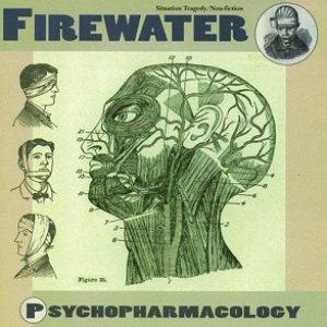 Image for 'Psychopharmacology'