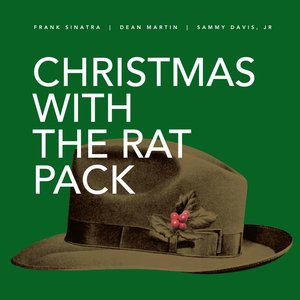 Image for 'Christmas With The Rat Pack'