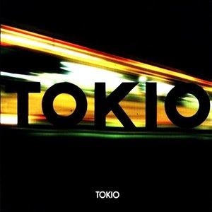 Immagine per 'Tokio'