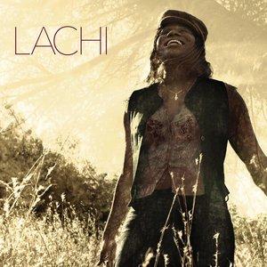 Image for 'Lachi'