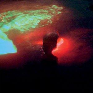 Image for 'Aquarena'