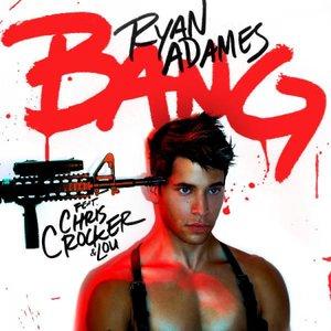 Imagen de 'Bang (feat. Chris Crocker & Lou) - Single'