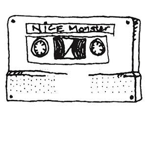 Image for 'Nice Monster - EP'